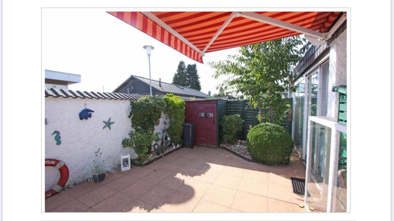 Hummelnest-Garten-2