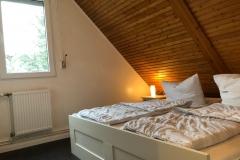 Schlafzimmer Leuchtturm 3