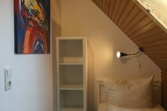 Schlafzimmer Leuchtturm 4