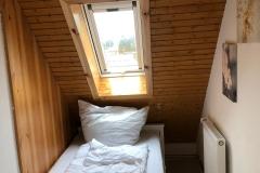Schlafzimmer Leuchtturm