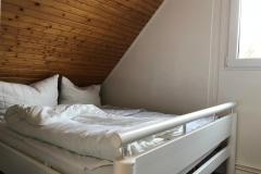 Schlafzimmer Leuchturm 2