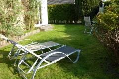 Garten-Muschel-3-1