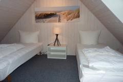 Schlafzimmer-Seeigel-3