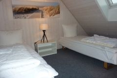 Schlafzimmer-Seeigel-4