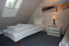 Schlafzimmer-Seeigel-5