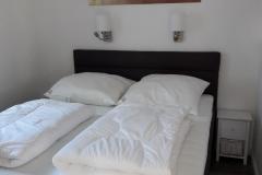 Schlafzimmer-24