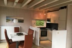 Küche neu Strandläufer