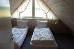 Schlafzimmer-Strandläufer-2-1