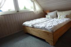 Schlafzimmer-Strandläufer-3