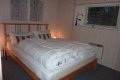 Schlafzimmer-Strandläufer-4